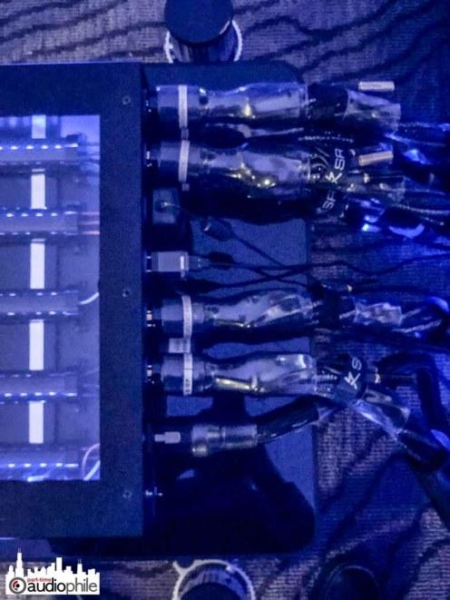 RMAF-Synergistic-SR6