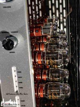 RMAF-VAC-VSA-DSC06240