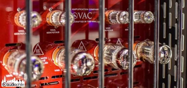 RMAF-VAC-VSA-VS5