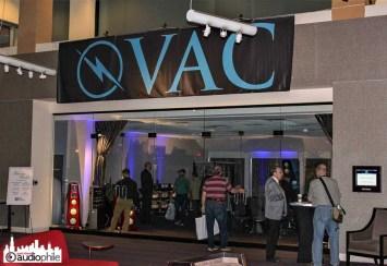 CAF-VAC-VSA-caf vs10