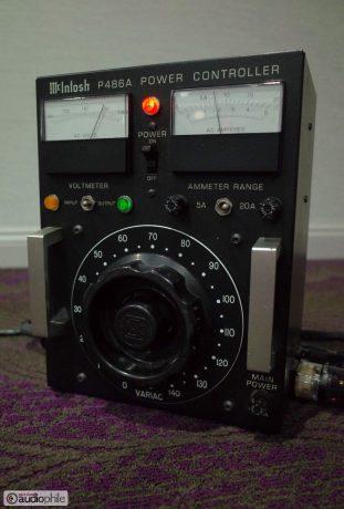 ES002806