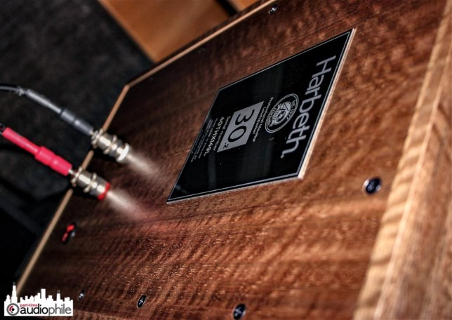 Harbeth-Acoustic-Signature-caf rogers11