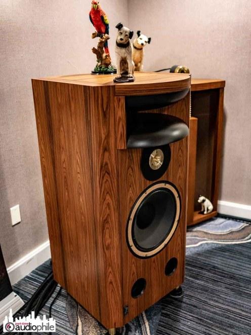 RMAF-Classic-Audio-DSC06162