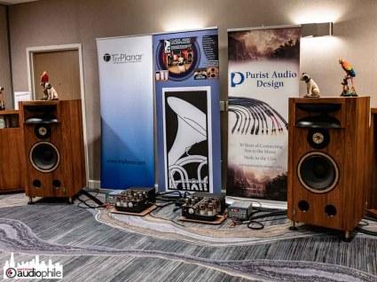 RMAF-Classic-Audio-DSC06168