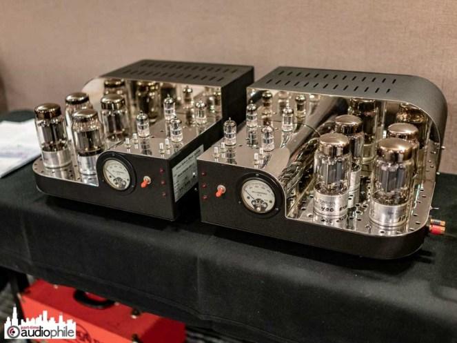 RMAF-Classic-Audio-DSC06169