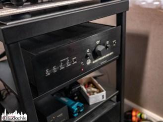 RMAF-Classic-Audio-DSC06174