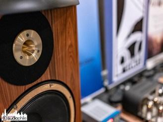RMAF-Classic-Audio-DSC06176