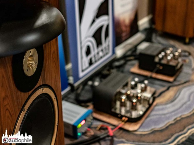 RMAF-Classic-Audio-DSC06177