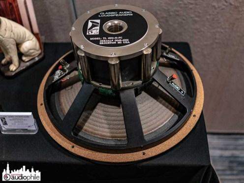 RMAF-Classic-Audio-DSC06180