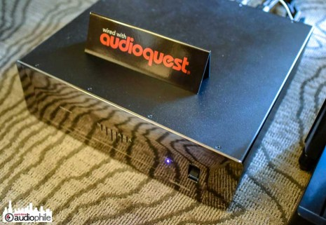 RMAF-Eggleston-AudioQuest-CH-Precision-eggl9