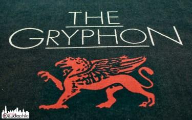 RMAF-Gryphon-gryphon9