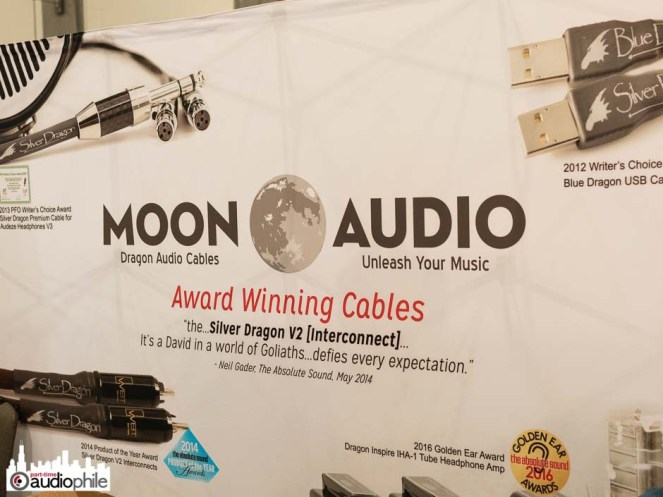 RMAF-Moon-Audio-DSC06037