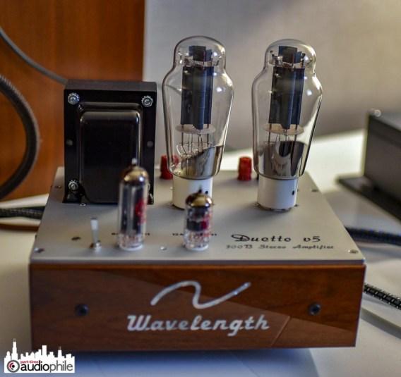 RMAF-Wavelength-Vaughn-wave2
