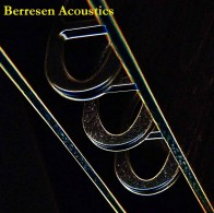RMAF2018-Paul-Elliott-BerresenAcoustics3a_5in