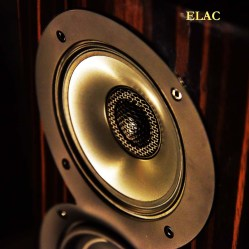 RMAF2018-Paul-Elliott-ELAC1a_5in