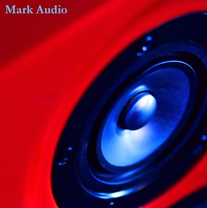 RMAF2018-Paul-Elliott-MarkAudio1a_5in