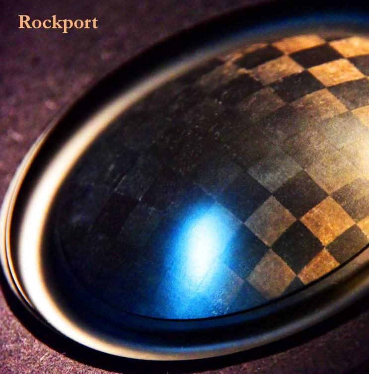 RMAF2018-Paul-Elliott-Rockport1a_5in