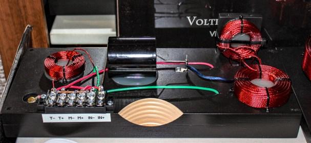Triode-BorderPatrol-caf volti3