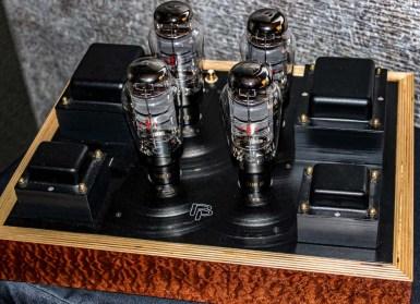 Triode-BorderPatrol-caf volti5