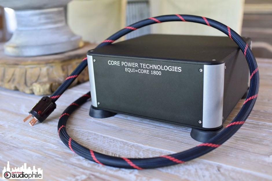 Core-Power-Technologies-core1.jpg? Ridimensionare