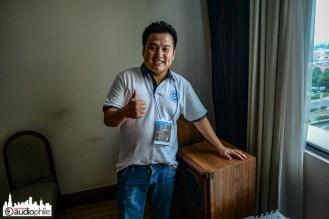 Jakarta-2018-NDF_0330
