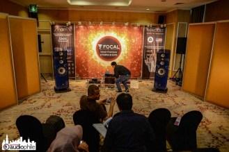 Jakarta-2018-NDF_0547