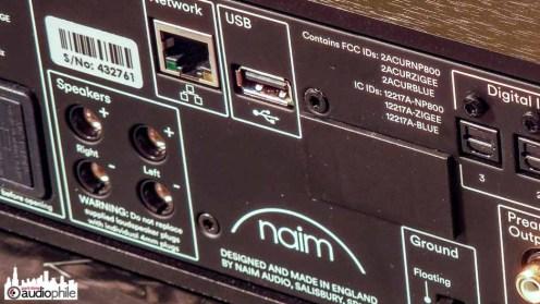 Naim-Uniti-DSCN1845