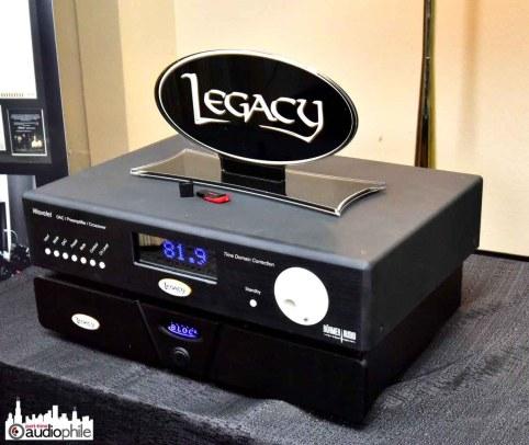FAE-Legacy3