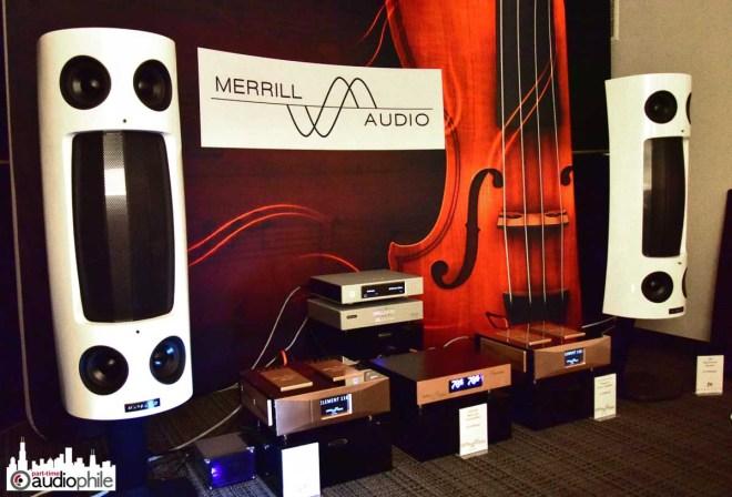 FAE-Merrill_3
