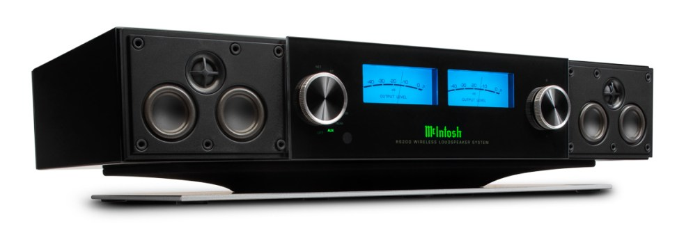 McIntosh-RS200 Low Angle no grilles hi res