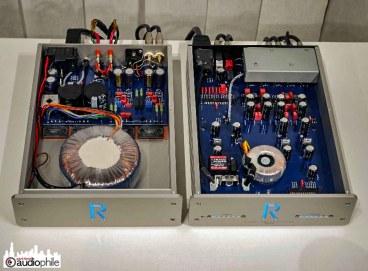 Rowen-Smart PRE 2