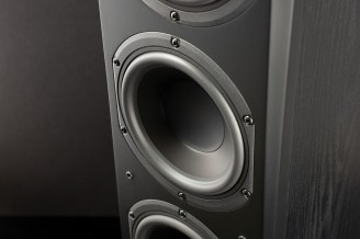 SVS-prime_pinnacle_detail_woofer