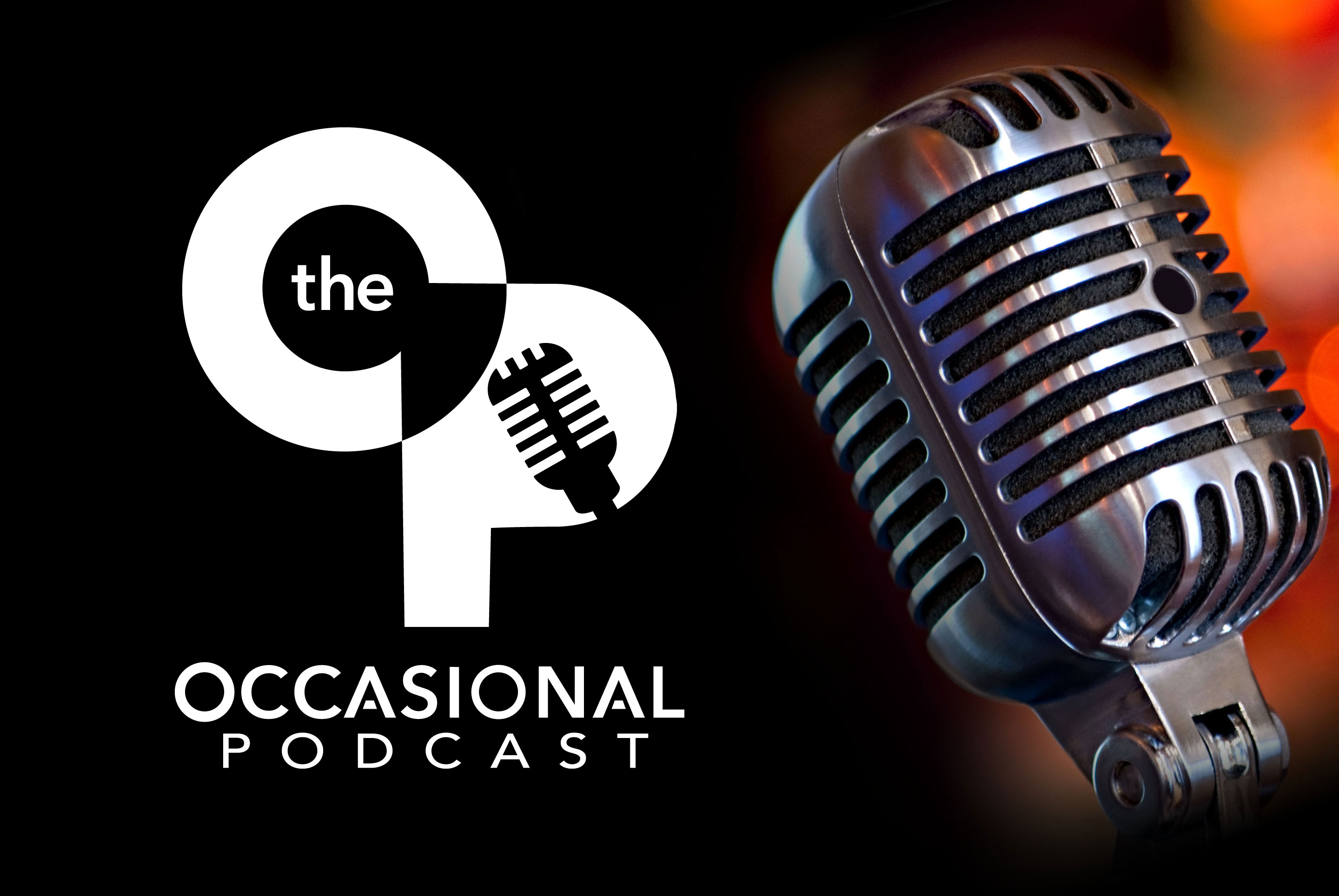 Subwoofers And Two Channel – Tips, Tricks and Setup | The Occasional Podcast