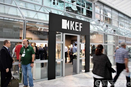 Munich-2019-he kef1