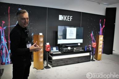 Munich-2019-he kef9