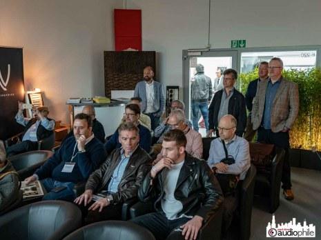 Munich-2019-living-voice-DSC06763