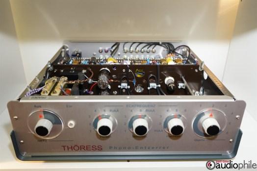 PartTimeAudiophile - 1031