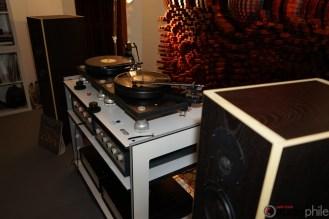 PartTimeAudiophile - 1043