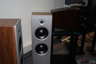 PartTimeAudiophile - 120