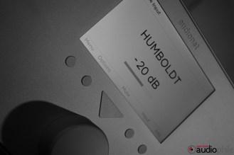 PartTimeAudiophile - 1364