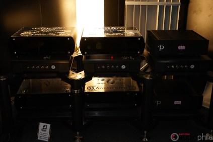 PartTimeAudiophile - 695