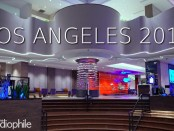 EFS Los Angeles The Show 2019