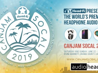 CAN JAM 2019