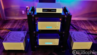THE-Show-2019-Ypsilon-Wilson-Benesch-Aurender-the aa5