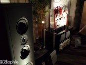 AudioSolutions Figaro