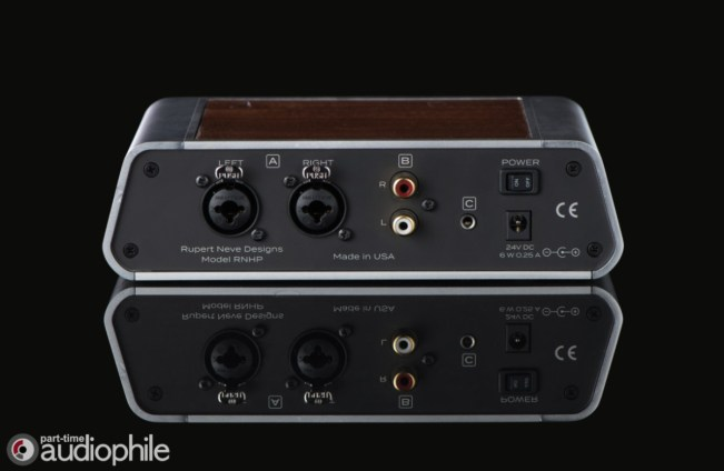 Fidelice-headphone-back-black