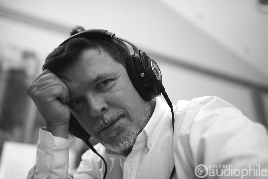 Lukasz Fikus at Stuttgart 2019
