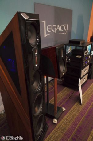 NLH Legacy Rogue CAF 2019