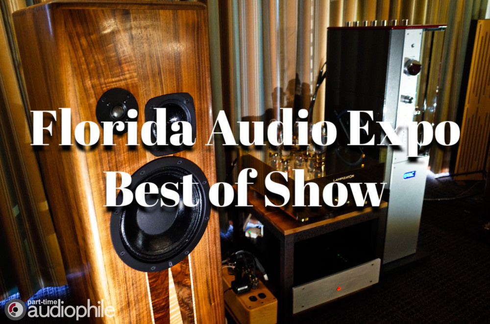 Florida Best of Show
