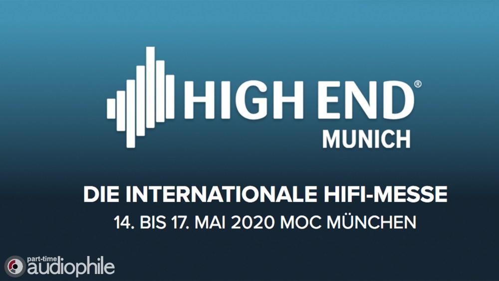 HighEnd_Logo_Screenshot